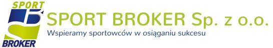 Sport Broker Sp. z o.o.